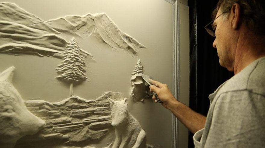 sculture-bassorilievi-stucco-pareti-bernie-mitchell-8
