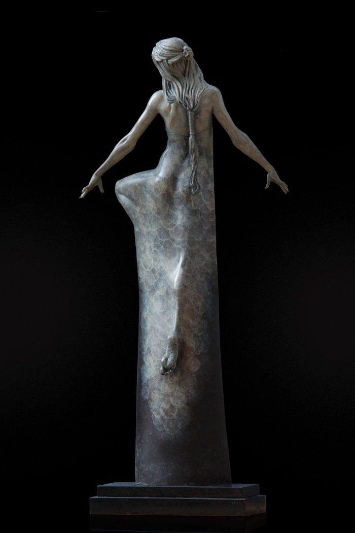 sculture-bronzo-figure-femminili-michael-james-talbot-01
