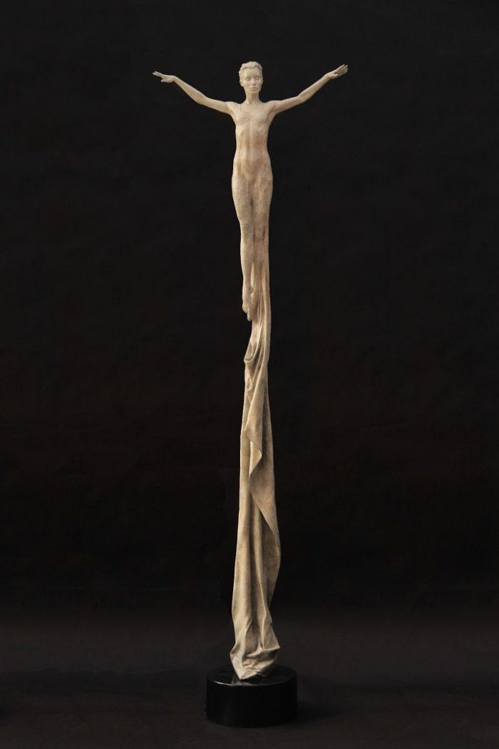 sculture-bronzo-figure-femminili-michael-james-talbot-03