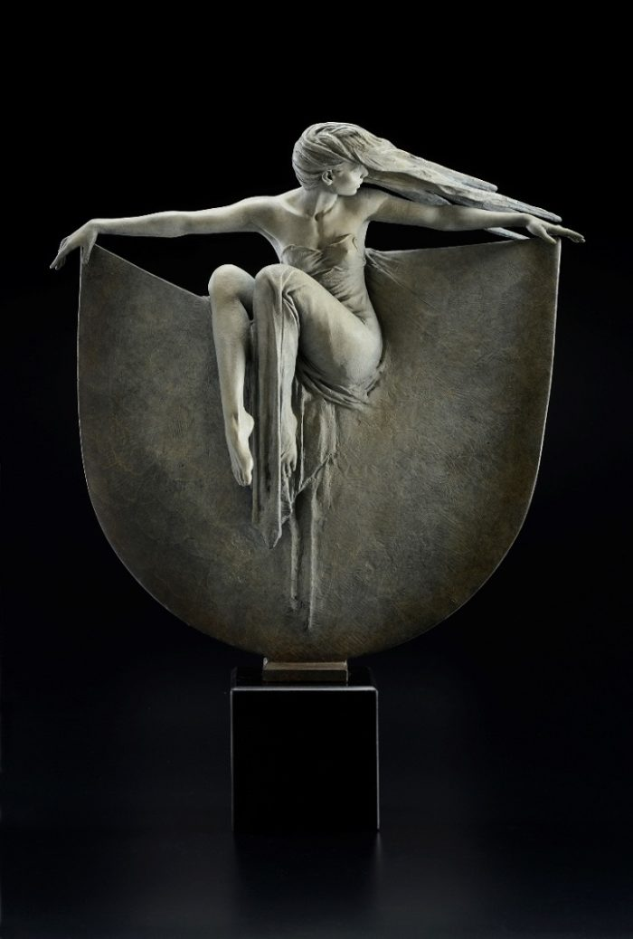 sculture-bronzo-figure-femminili-michael-james-talbot-04