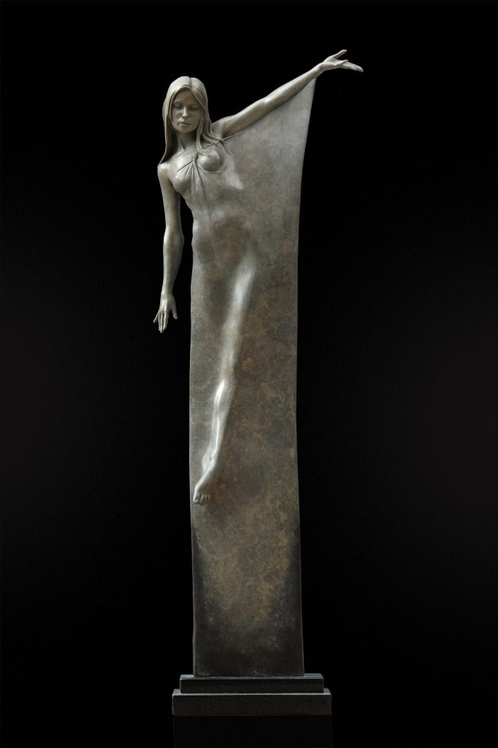 sculture-bronzo-figure-femminili-michael-james-talbot-05