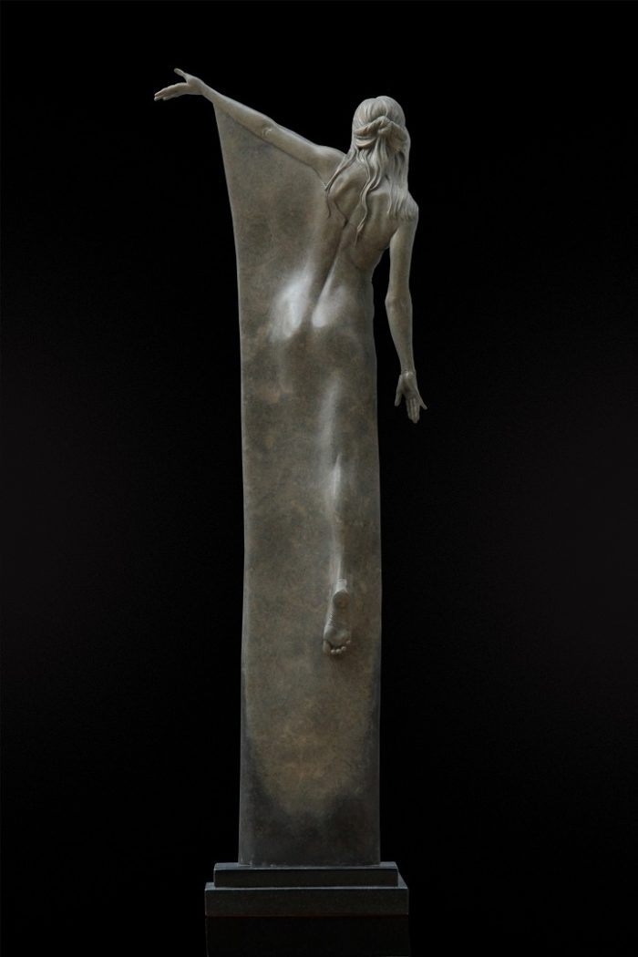 sculture-bronzo-figure-femminili-michael-james-talbot-06