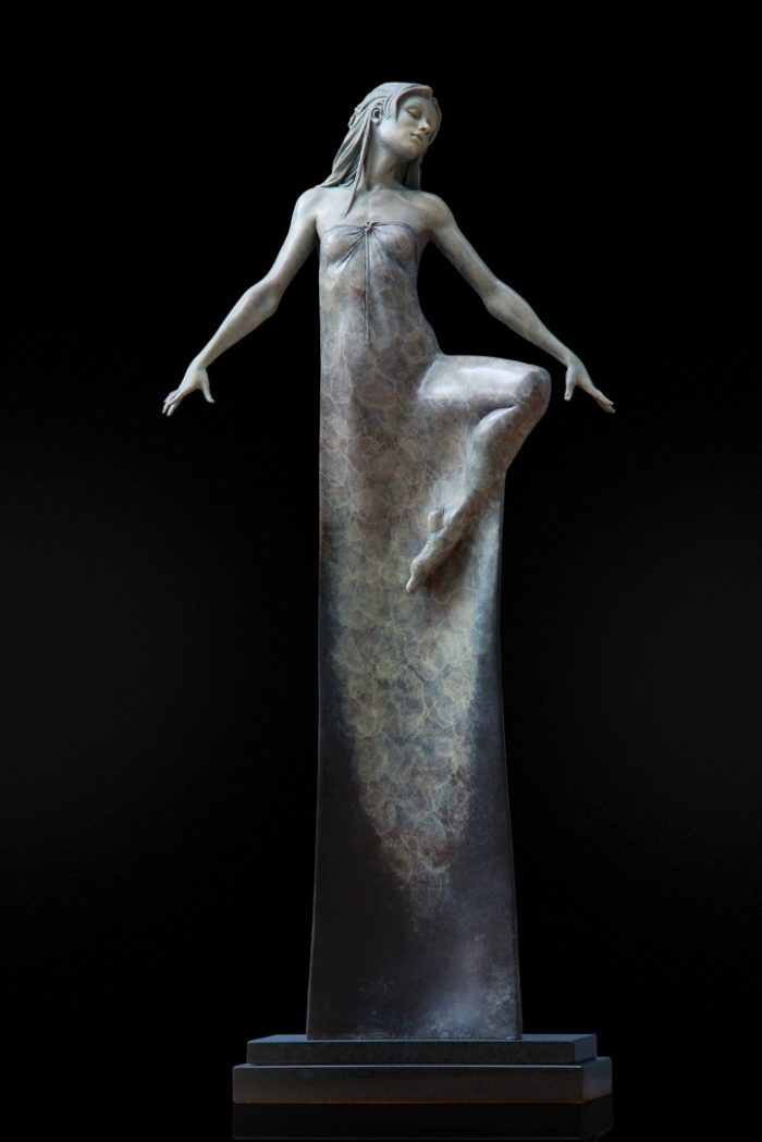 sculture-bronzo-figure-femminili-michael-james-talbot-07