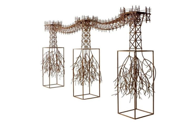 sculture-ferro-bronzo-animali-umani-fernando-suarez-reguera-02