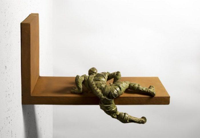 sculture-ferro-bronzo-animali-umani-fernando-suarez-reguera-03