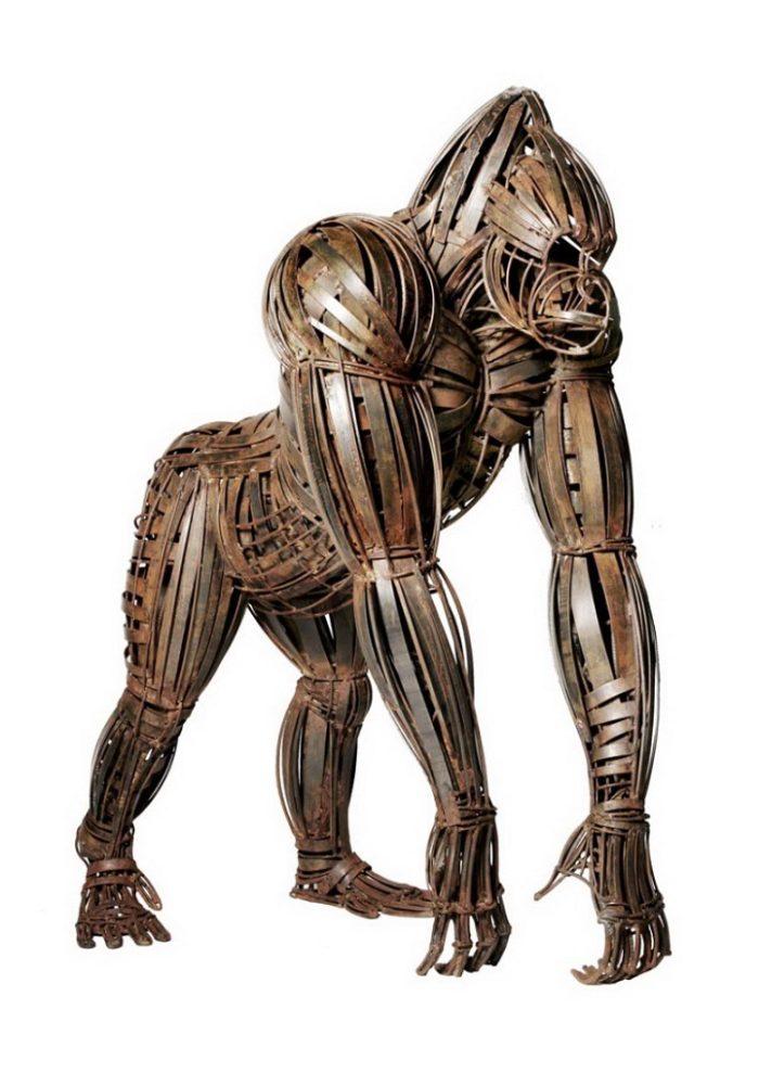 sculture-ferro-bronzo-animali-umani-fernando-suarez-reguera-04