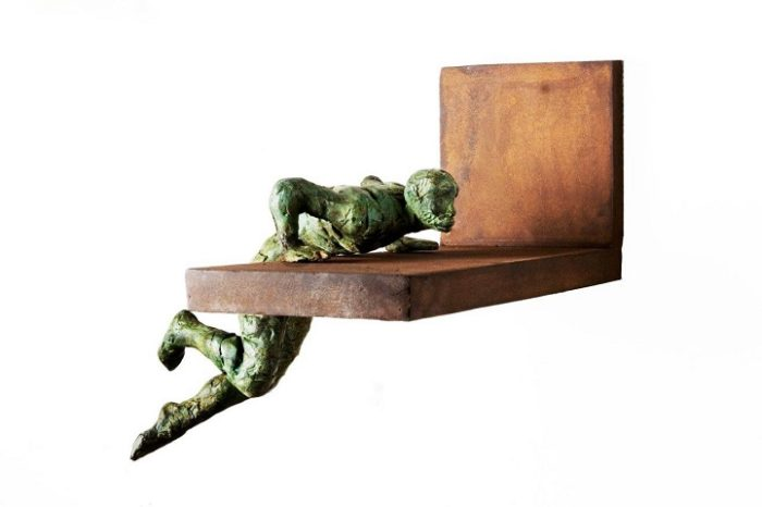 sculture-ferro-bronzo-animali-umani-fernando-suarez-reguera-06