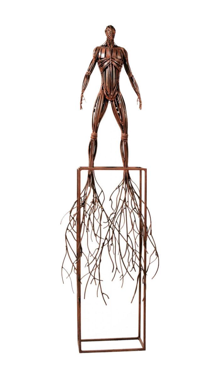 sculture-ferro-bronzo-animali-umani-fernando-suarez-reguera-10