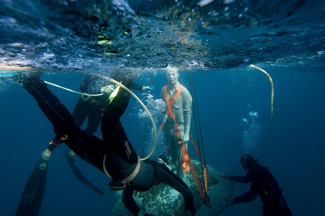 sculture-sottomarine-museo-atlantico-jason-decaires-taylor-01