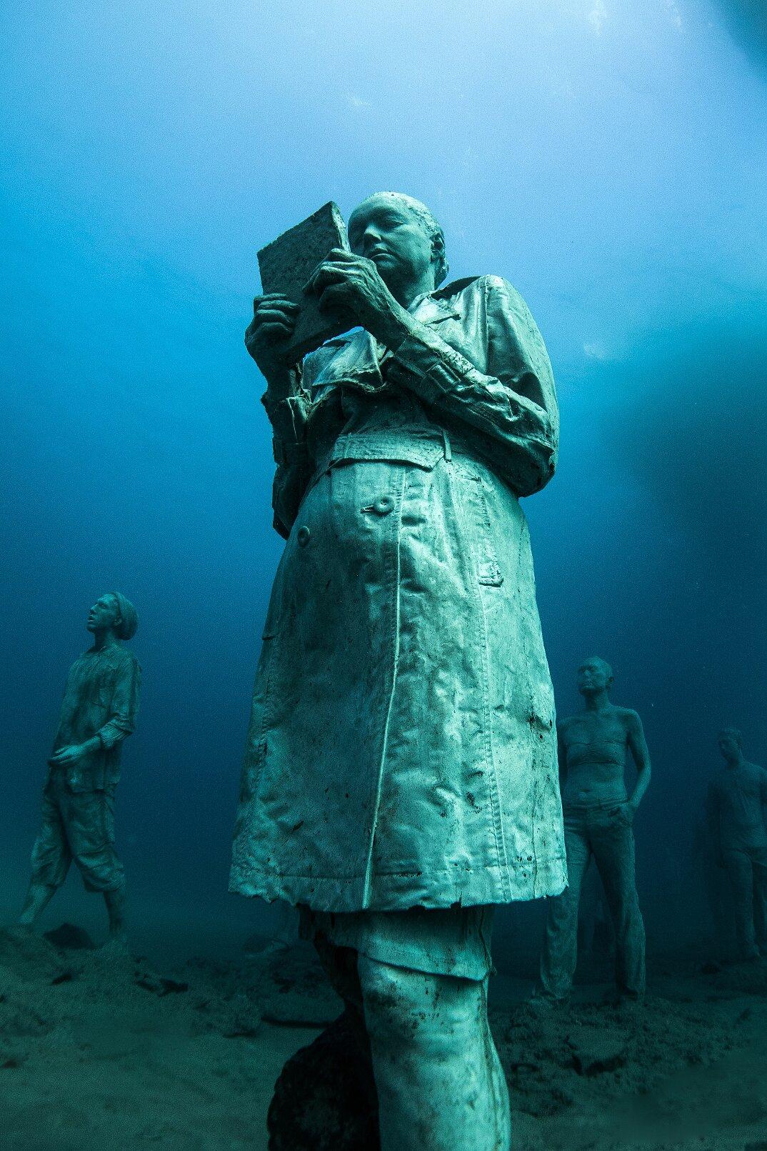 sculture-sottomarine-museo-atlantico-jason-decaires-taylor-03