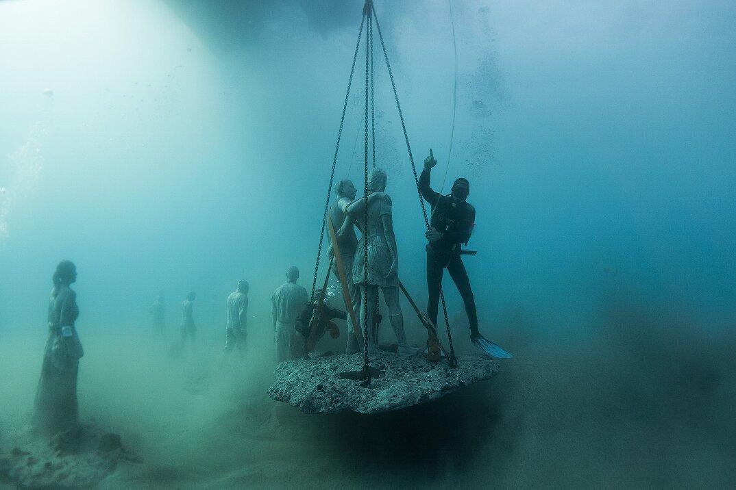 sculture-sottomarine-museo-atlantico-jason-decaires-taylor-06