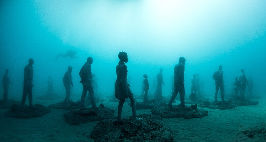 sculture-sottomarine-museo-atlantico-jason-decaires-taylor-07