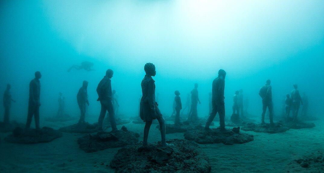 sculture-sottomarine-museo-atlantico-jason-decaires-taylor-07