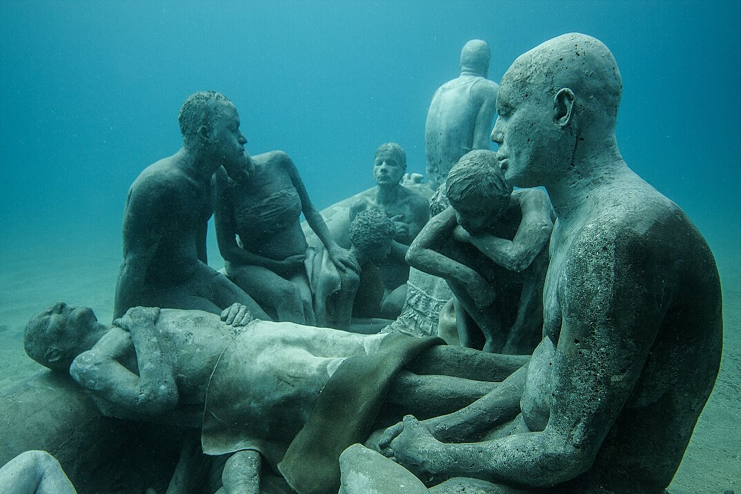 sculture-sottomarine-museo-atlantico-jason-decaires-taylor-08