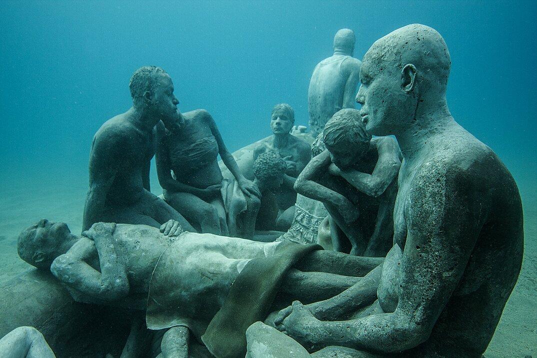 sculture-sottomarine-museo-atlantico-jason-decaires-taylor-08