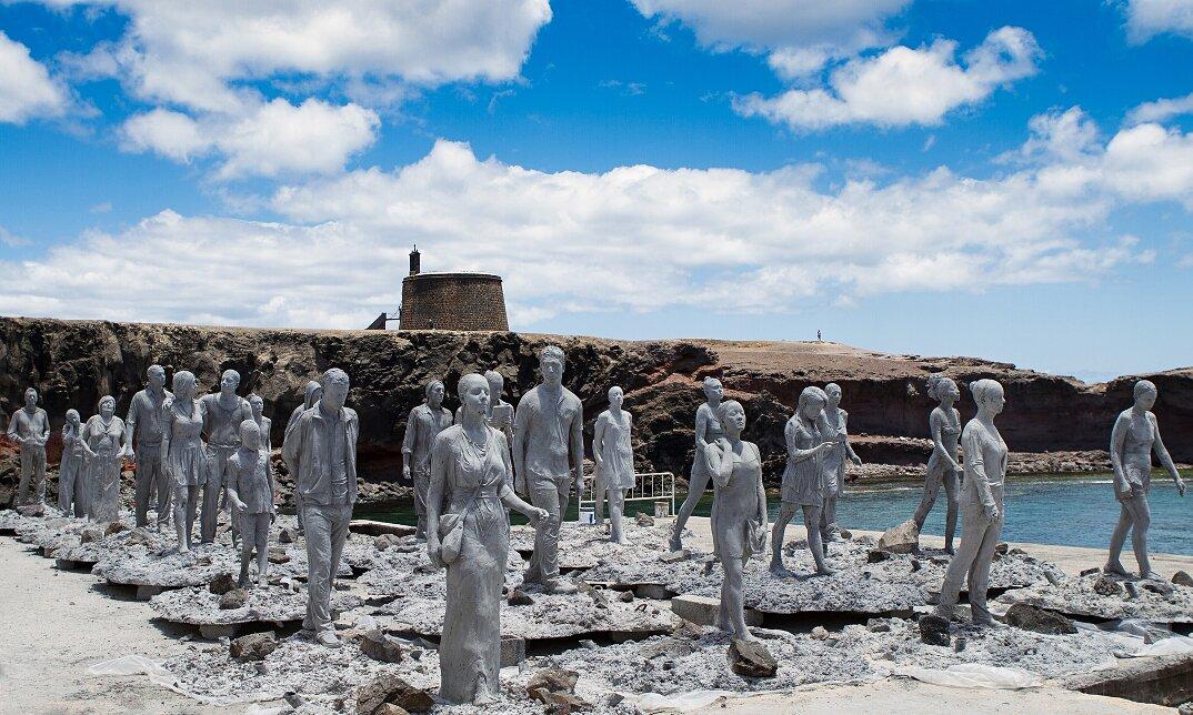 sculture-sottomarine-museo-atlantico-jason-decaires-taylor-09