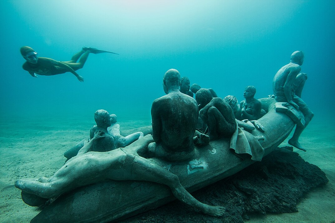 sculture-sottomarine-museo-atlantico-jason-decaires-taylor-10