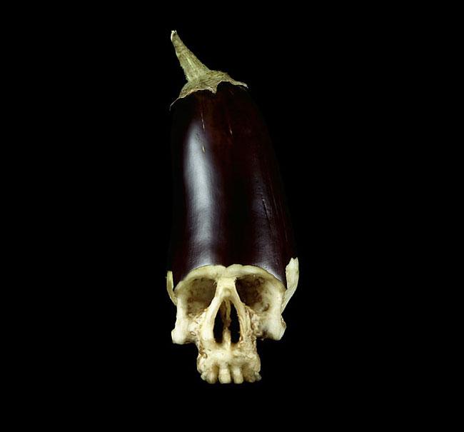 sculture-teschi-frutta-verdura-dimitri-tsykalov-2