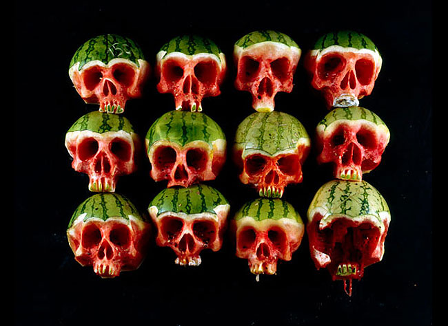 sculture-teschi-frutta-verdura-dimitri-tsykalov-5