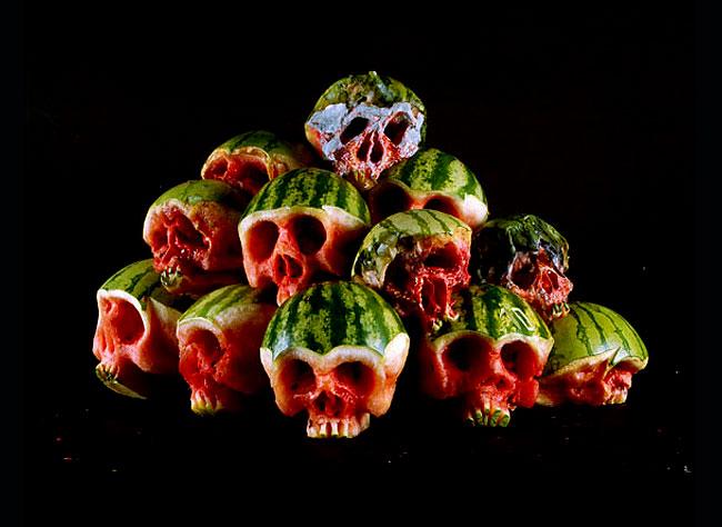 sculture-teschi-frutta-verdura-dimitri-tsykalov-8