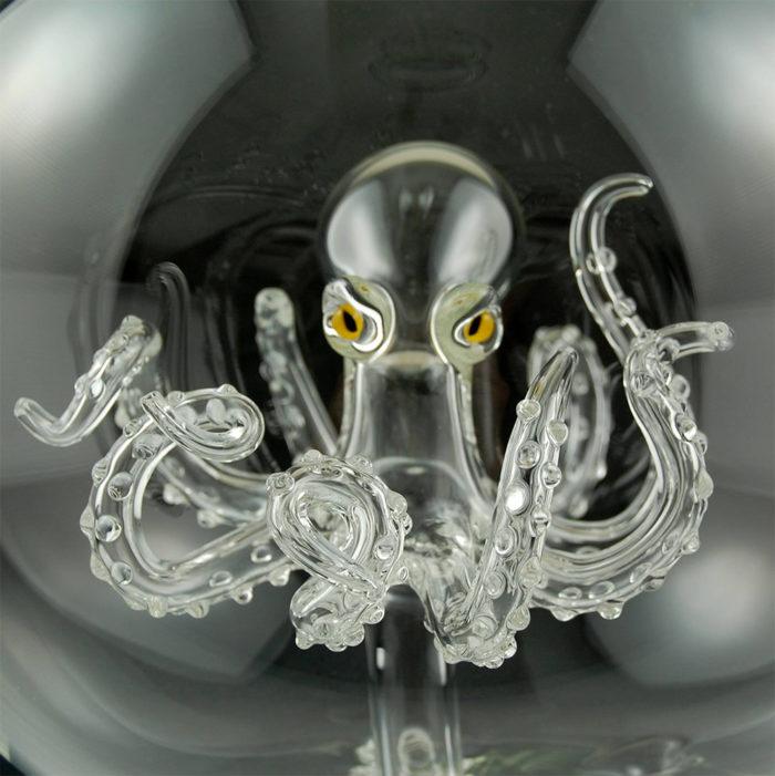 sculture-vetro-soffiato-kiva-ford-1
