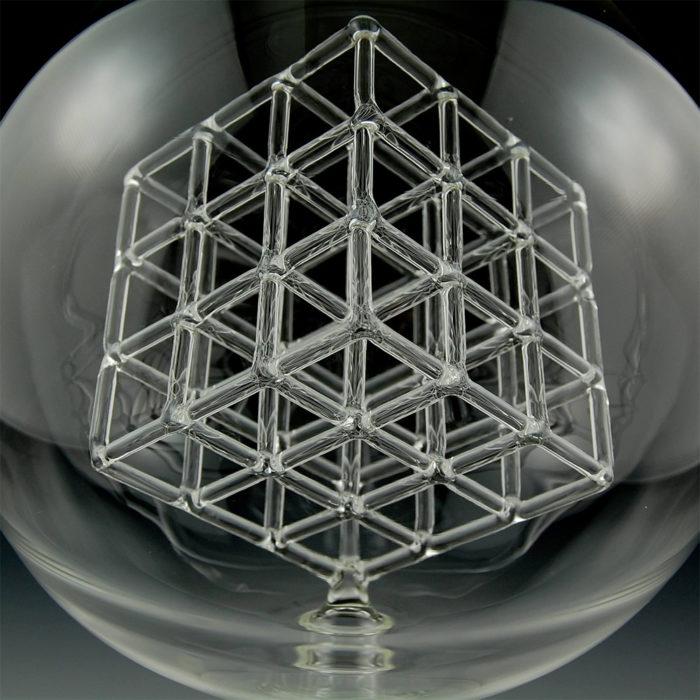 sculture-vetro-soffiato-kiva-ford-3