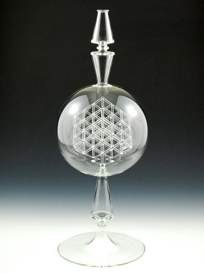 sculture-vetro-soffiato-kiva-ford-4