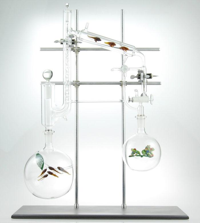 sculture-vetro-soffiato-kiva-ford-6