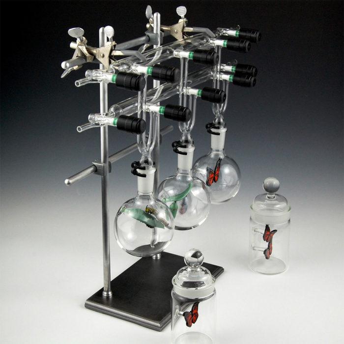 sculture-vetro-soffiato-kiva-ford-7