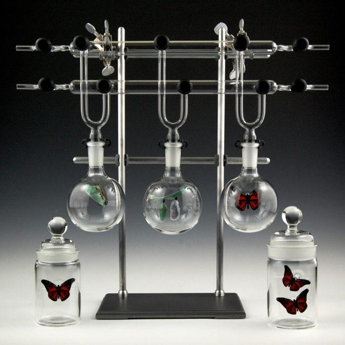sculture-vetro-soffiato-kiva-ford-8
