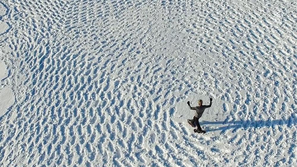 snow-art-disegni-neve-simon-beck-video-2