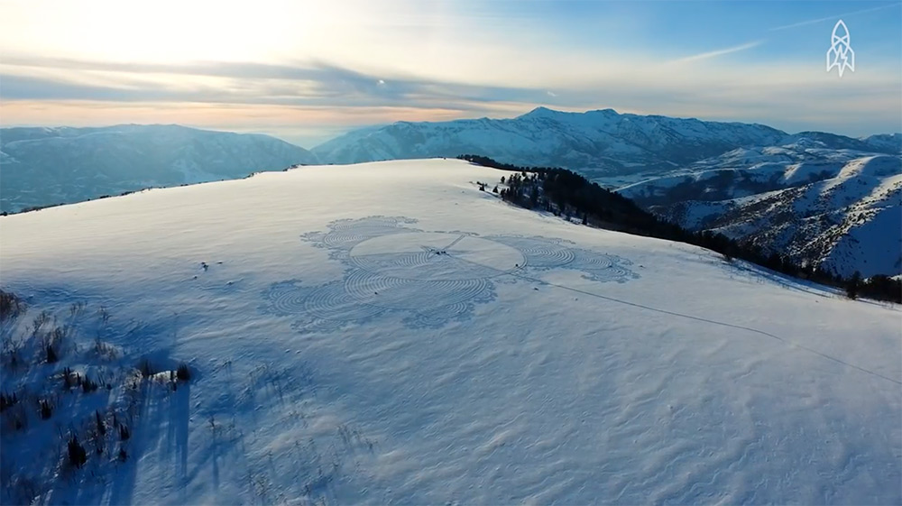 snow-art-disegni-neve-simon-beck-video-3