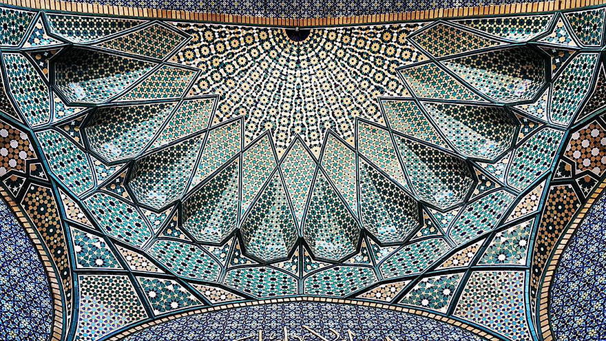 soffitti-moschee-iran-m1rasoulifard-01