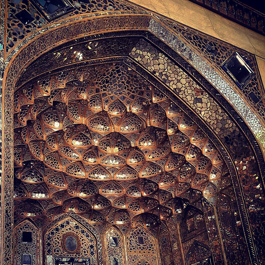 soffitti-moschee-iran-m1rasoulifard-02