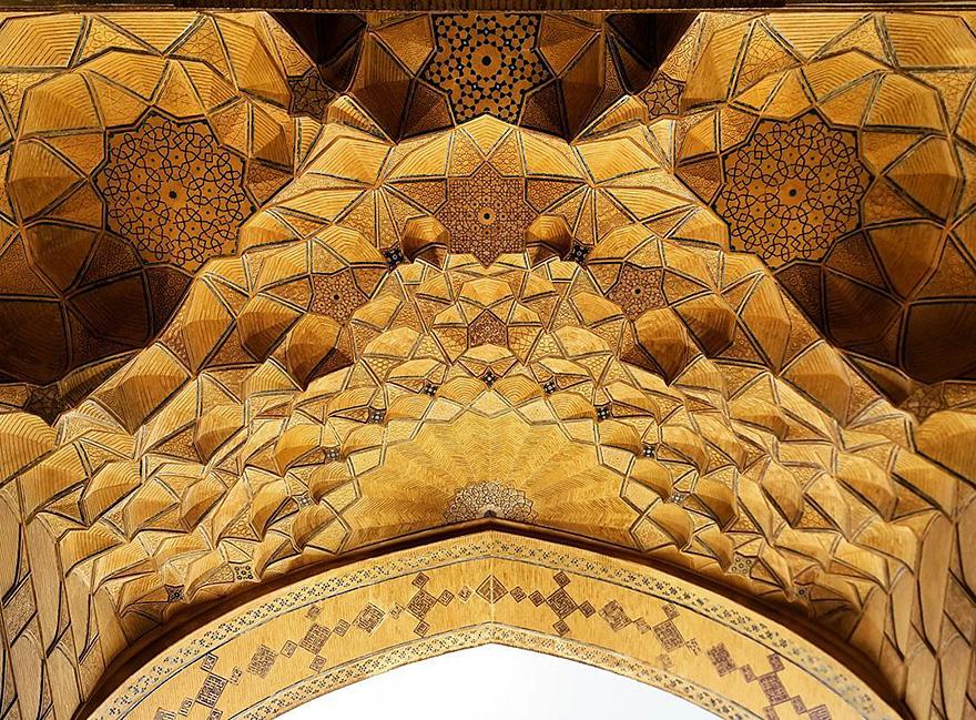 soffitti-moschee-iran-m1rasoulifard-03