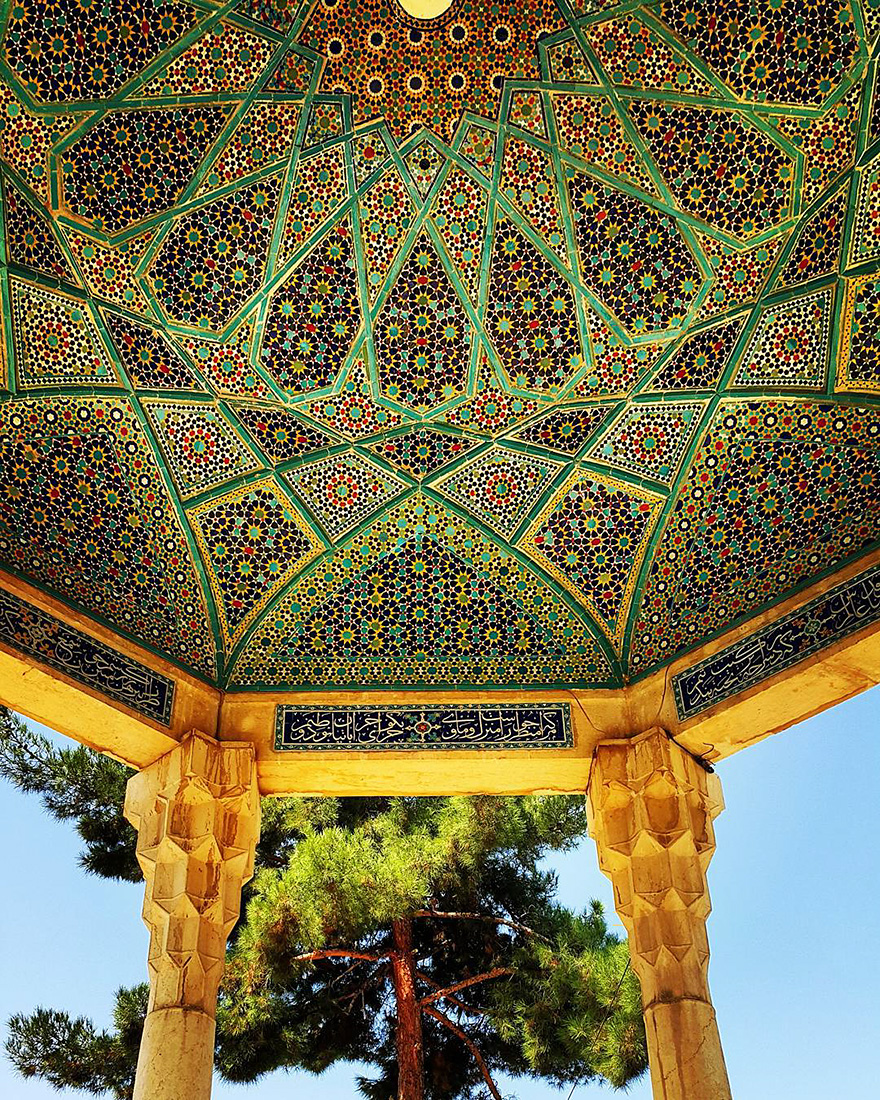 soffitti-moschee-iran-m1rasoulifard-04