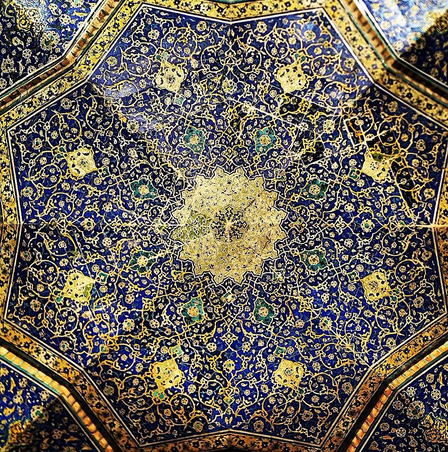 soffitti-moschee-iran-m1rasoulifard-05