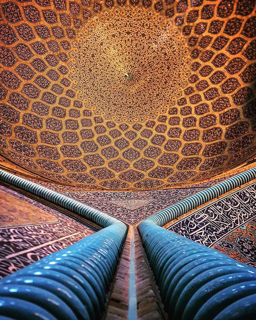 soffitti-moschee-iran-m1rasoulifard-06