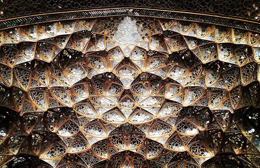soffitti-moschee-iran-m1rasoulifard-07
