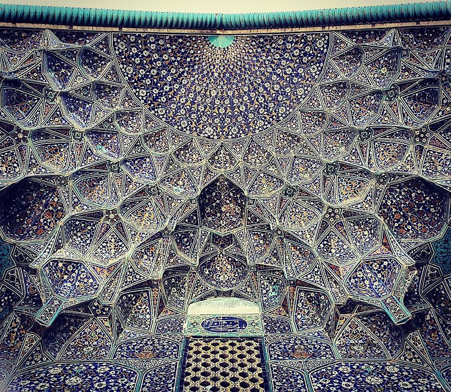 soffitti-moschee-iran-m1rasoulifard-09