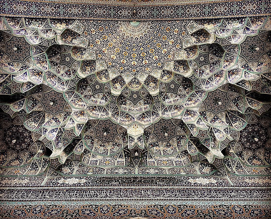 soffitti-moschee-iran-m1rasoulifard-10