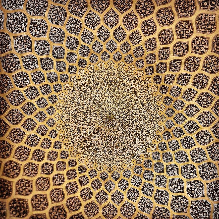 soffitti-moschee-iran-m1rasoulifard-11