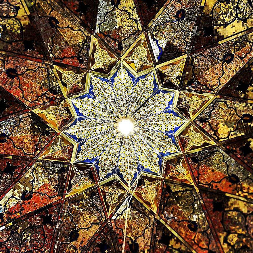 soffitti-moschee-iran-m1rasoulifard-13