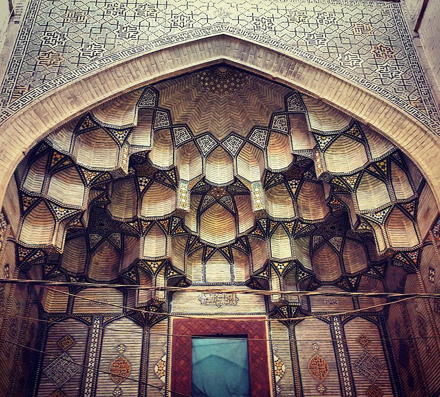 soffitti-moschee-iran-m1rasoulifard-14