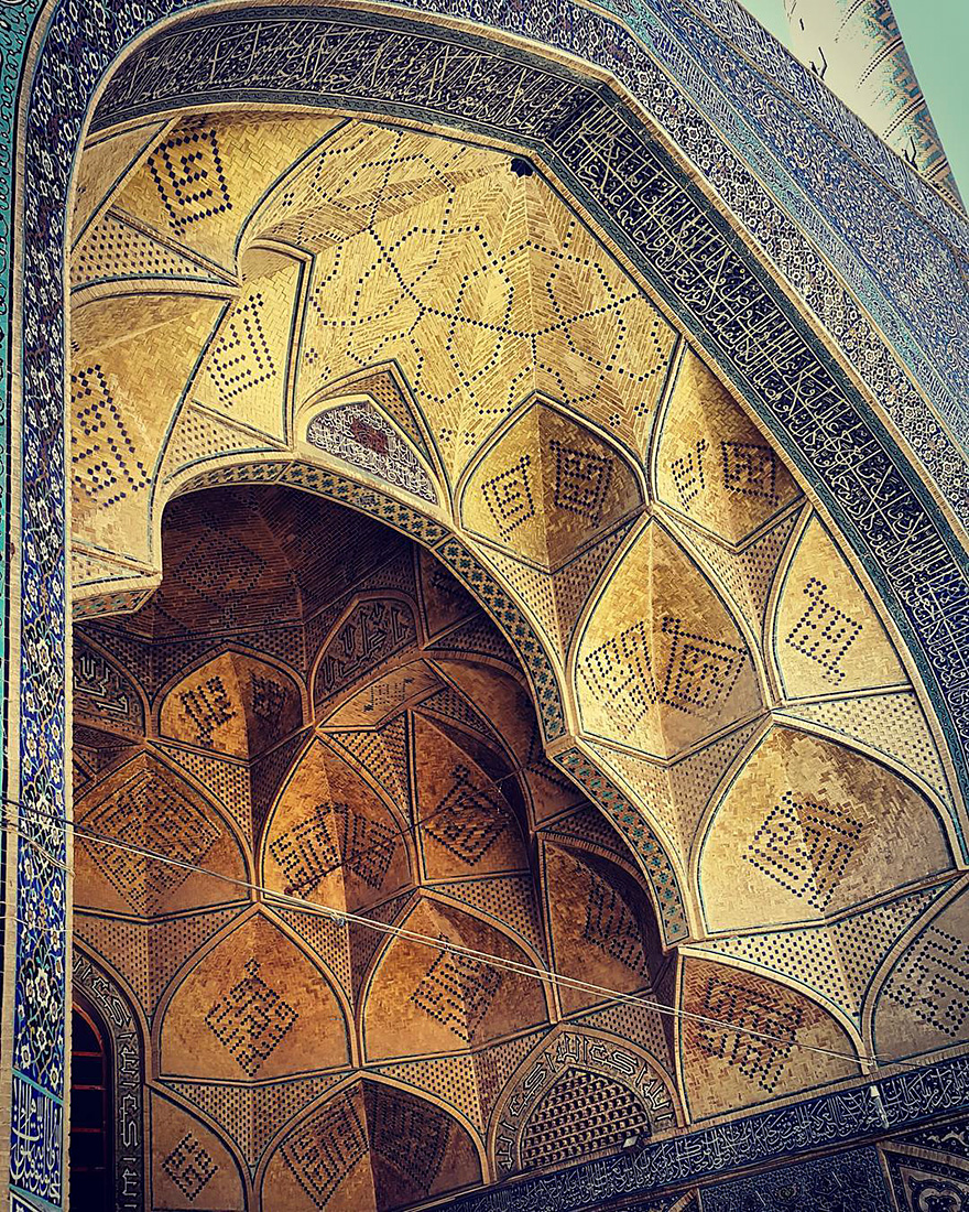 soffitti-moschee-iran-m1rasoulifard-15