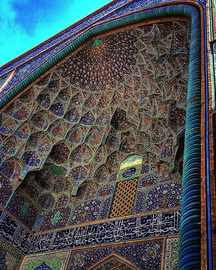 soffitti-moschee-iran-m1rasoulifard-16