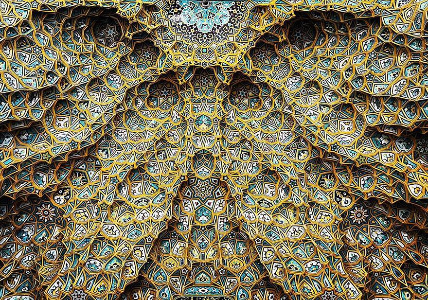 soffitti-moschee-iran-m1rasoulifard-17