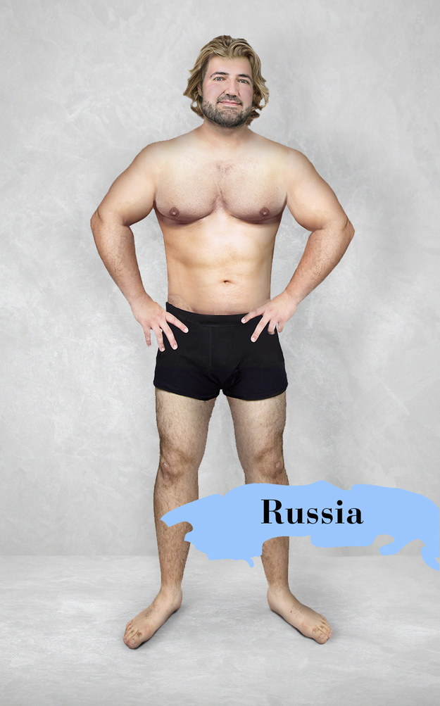 standard-bellezza-maschile-mondo-superdrug-11