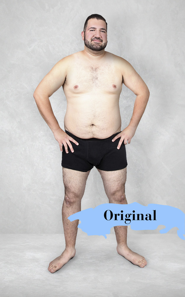 standard-bellezza-maschile-mondo-superdrug-17