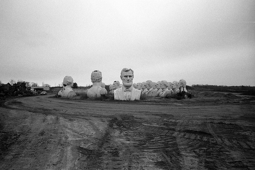 statue-busti-presidenti-usa-abbandonati-patrick-jouist-1